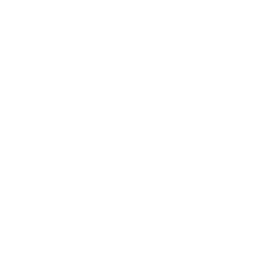 Little Maya - logo